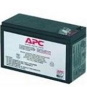 Батарея APC Replacement Battery Cartridge RBC27(аналог) фото