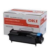 Фотокондуктор OKI B401/MB441/MB451 (44574307) фото