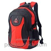 Рюкзак молодежный Enrico Benetti 46043618 фото