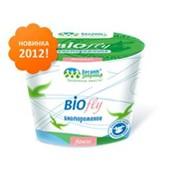 BioFly фото