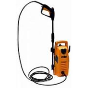 PRORAB HPW-1400 Мойка высокого давления, 1400 Вт., 100 бар, 360 л/час., коробка. фото