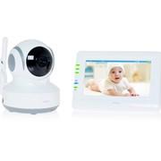 Видеоняня Ramili Baby RV900 фото