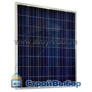 Модуль солнечная фотоэлектрическая ФСМ-200П фото