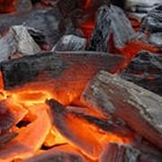 Уголь древесный березовый россия фото