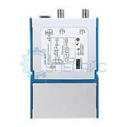 Двухканальный USB осциллограф-приставка LOTO OSC482F фото