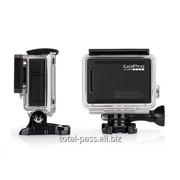 Аренда камер GoPro HERO 4 Black фото