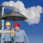 Услуги в сфере промышленной безопасности фото