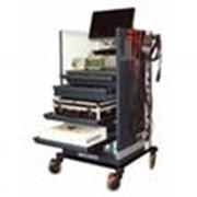 Диагностика энергетического оборудования фото