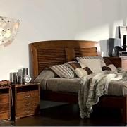 Комплект мебели для спальни в морском стиле купить киев фото