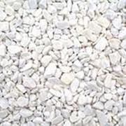 Мраморная крошка (Саянск) с доставкой 1 мешок фото