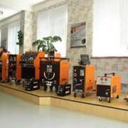 Ремонт сварочных трансформаторов.Проектирование и изготовление сварочных трансформаторов. фотография
