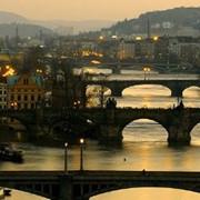 Запись на визу в Чехию. Все типы виз. фото
