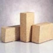 Изделия шамотные для футеровки сталеразливочных ковшей фото