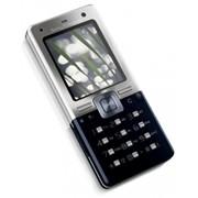 Специальный сотовый телефон ССТ фото