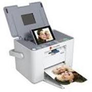 Принтеры струйные фото