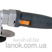 Ножницы электрические Энергомаш НЖ-90650 фото