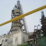 Сахарный завод фото