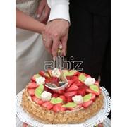 Сценарии свадьбы заказать в Алматы и в Астане, Агенство AmeliEvents фото