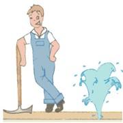 Бурение и ремонт скважины на воду фото
