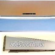 Настенная сплит-система LG ART COOL MIRROR, R22 C07LHBg MIRROR/C07LHU-U MIRROR (бежевий) фото