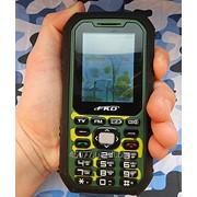 Телефон A 9000 mAh фото