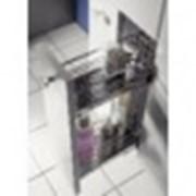 Шкафы и выдвижные механизмы фото