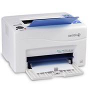 Принтер Xerox Phaser 6010N фото