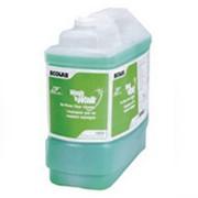 Моющее средство для пола не требующее полоскания Wash, арт. 404419 фото