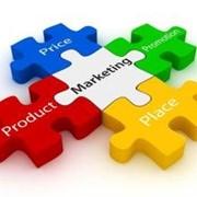 Аудит маркетинга и продаж фото