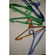 Вешалка для одежды 48-50 фото