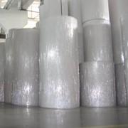 Бумага-основа для туалетной бумаги и салфеток из макулатуры МС-2А фото