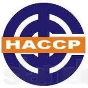 Получение сертификата ISO HACCP 22000 фото