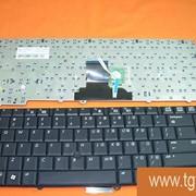 Клавиатура для ноутбука HP Compaq 8530p with point stick Series TOP-73451 фото