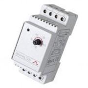 Терморегуляторы Devi Devireg 330 с диапазоном температур от 60 до 160C с датчиком на проводе фото