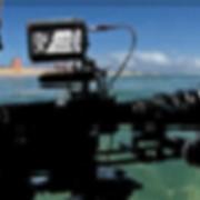 Производство корпоративных фильмов фото