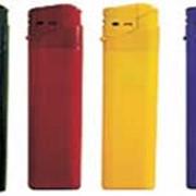 Ручки и зажигалки с логотипом фото