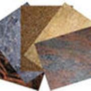 Производство и продажа изделий из гранита под заказ . Житомир фото