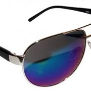 Очки солнцезащитные GLASS1 фото