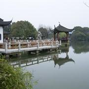 Отдых Китай фото