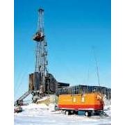 Оборудование для нефтегазовой промышленност фото
