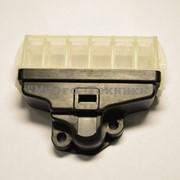 Фильтр воздушный в сборе для STIHL MS210, MS250, MS230, 021, 023, 025 фото