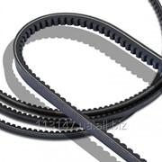 Ремень клиновый Е(Д) марка международная 38 фото