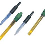 Промышленные pH/ORP электроды 1090B/5 фото