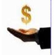 Услуги финансовых компаний предприятим малого бизнеса фото