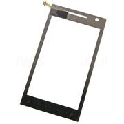 Тачскрин (сенсорное стекло) для HTC Diamond 2/T5353 фото