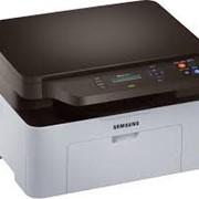 Срочный ремонт мфу и принтеров производства Samsung фото