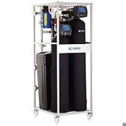 Комплексная установка на раме WiseWater R-2500 UV фото