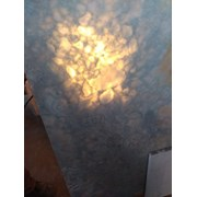 Мрамор великолепный в складе в Киеве недорого фото