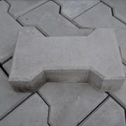 Укладка тротуарной плитки Барановичи, Минск фото