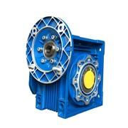 Мотор-редуктор NMRV-110 фото